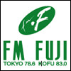 FM FUJI